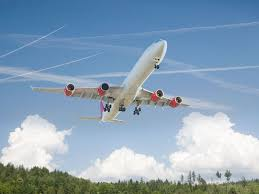 fly si e social can eco conscious travelers do anything to fly green travel