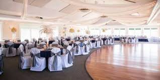 greenville wedding venues compare prices for top 188 wedding venues in simpsonville sc