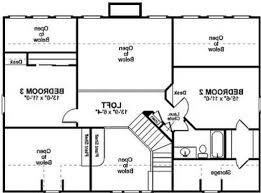 Open Cabin Floor Plans Aframe Home Plans Home Design Lsh8863 A Frame Cabin Floor Plans