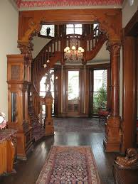 victorian homes interiors captivating victorian home interior pictures gallery best ideas