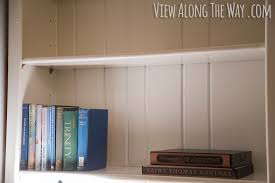 Arrange Bookshelves by Save The Books How To Style A Bookshelf For Actual Book Storage