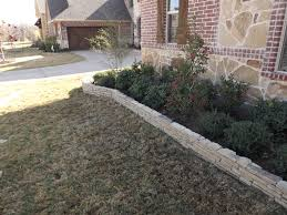 new flower bed edging landscaping u0026 backyards ideas how to