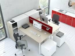 serrure meuble bureau serrure meuble bureau luxury pour caisson bureau high finition