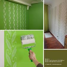 wandgestaltung in grün ideen für die wandgestaltung in grün und grüntönen grüne