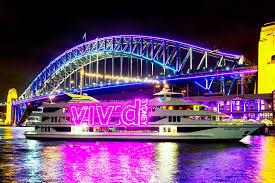 sydney harbor dinner cruise sydney festival cruises captain cook cruises