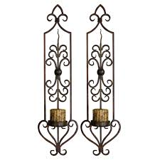 antique wall sconces for candles how do replace wall sconces for
