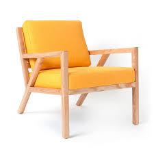 Wood Arm Chair Design Ideas Wood Arm Chair Designs Chair Design Ideas