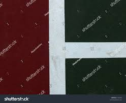 Basketball Court Floor Texture by Basketball Court Floor Stock Photo 162548 Shutterstock