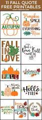 the 25 best pumpkin quotes ideas on pinterest christian