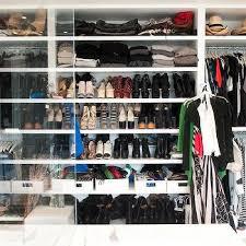 Closet Door Shoe Storage Shoe Cabinet With Sliding Door Design Ideas