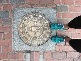 boston tour guide boston tour guide ironamy