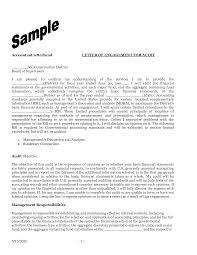 Sample Cover Letter For Internal Position by Internal Audit Procedure Cover Letter Cover Letter Associate