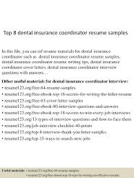 Sales Coordinator Resume Sample by Sales Coordinator Job Description Resume Free Resume Example And