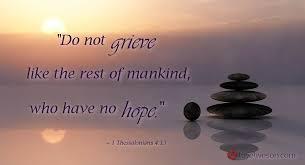 100 bible verses funerals perfect scripture love