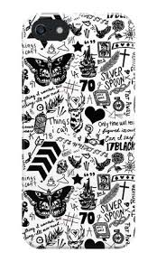 the one direction tattoo dress on the hunt