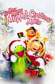 thanksgiving muppets the muppets jamie lee