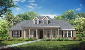 Cost To Build Floor Plans by House Plan Great Project Awesome Tilson Home Prices