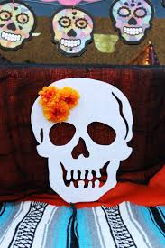 Halloween Trunk Decorations 435 Best Blog Child At Heart Images On Pinterest Hanging