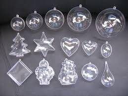 plastic transparent shenzhen jinyi decorations co