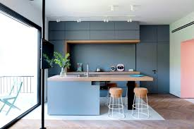 apartments mesmerizing simple interior design for small