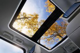 nissan quest sunroof 2018 ford expedition first drive review redefining what it means
