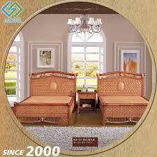japanese bedroom furniture in dubai modrox com