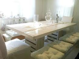 modern shabby chic furniture u2013 jincan me