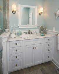 theme bathroom ideas bathroom bath accessories and themed bathroom ideas with