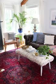 Styling Room Layered Living Room Reveal Thewhitebuffalostylingco Com