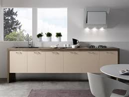 kitchens without cabinets kitchens without upper cabinets vanity units for bathrooms
