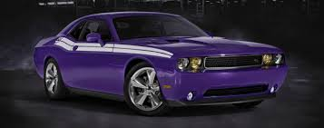 plum dodge challenger for sale hemi orange and plum the official of dodge