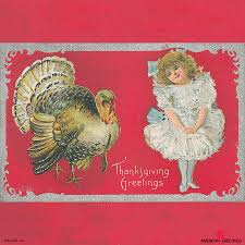 thanksgiving card message ideas thanksgiving archives american greetings blog