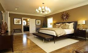 Decorating Ideas For Master Bedrooms Relaxing Master Bedroom Decorating Ideas Home Design Ideas