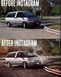 Drift Meme - that van can actually drift by for crying out loud meme center