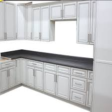 Rta Cabinet Hub Reviews Kitchen Cabinets To Go Reviews Ikea Kitchen Cabinets Review