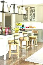 international concepts kitchen island international concepts kitchen island s s international concepts