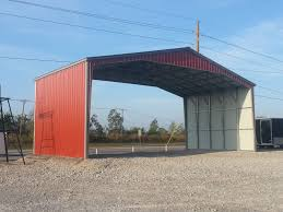 open carport home trailers portable storage buildings and carports