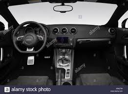 audi a3 dashboard 2008 audi tt 2 0t in black dashboard center console gear