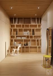 glass door bookshelves home design ideas bookcase idolza