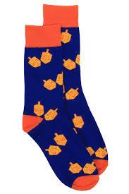 women s hanukkah socks tipsy elves