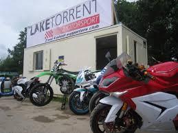 Home Designer Torrent Lake Torrent Northern Ireland Driven International