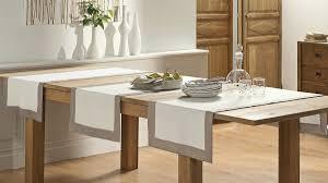 La Redoute Table De Salon by Indogate Com Salon Gris Clair Et Taupe