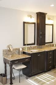 43 best bathroom images on pinterest bathroom ideas home and