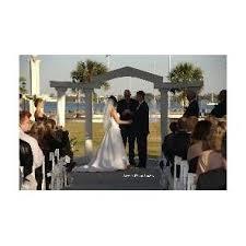 cocoa wedding venues wedding venues in orlando fl florida wedding venues