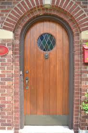 Refinish Exterior Door Refinishing My 81 Year Front Door Lansdowne