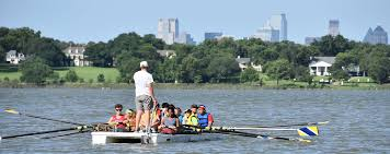 dallas parks tx official website official website