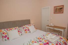 chambre chez l habitant croatie séjours chez l habitant dans cette région dalmatie 21 chambres à