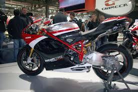 new ducati 1198r corse special edition read more