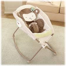 baby sleeper newborn cradle bassinet bed nursery portable crib