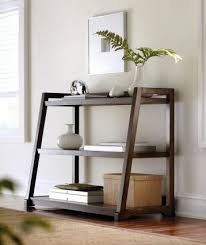 home decorators bookcase hot home decorators collection kelman 3 shelf bookcase in walnut
